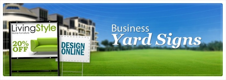 business-yard-signs-splash