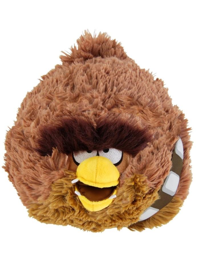 chewbacca-angry-bird