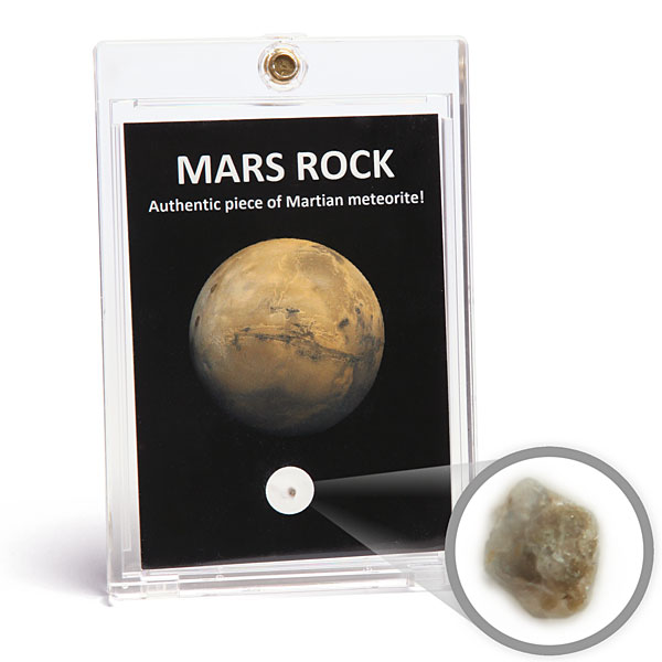 f39a_rock_from_mars