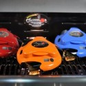 The Grillbot Is A Grill Cleaning Robot