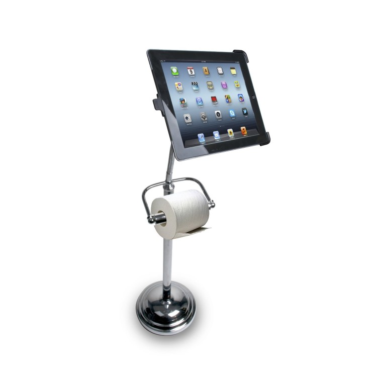 ipad-toilet-paper-stand-holder