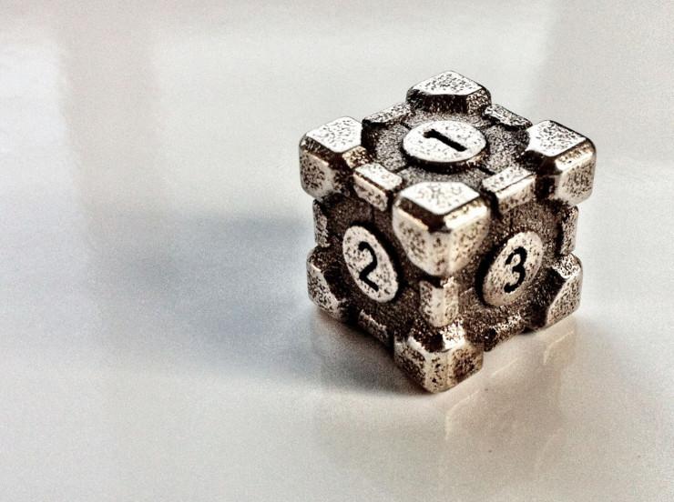 portal-dice-2