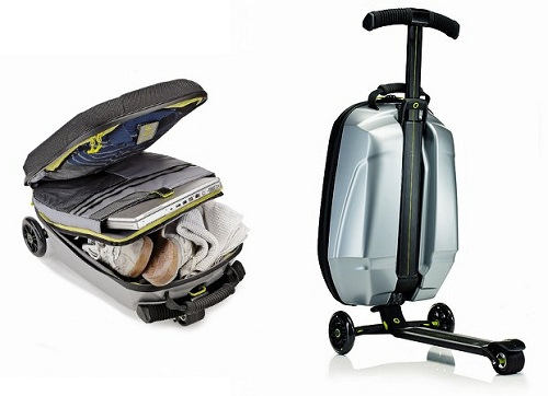 scootcase-micro-samsonite