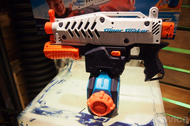 super-soaker-arctic-shock-1