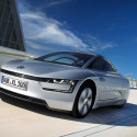 LOLGAS: Wolkswagen To Release 314mpg XL1 Hybrid