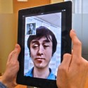 Face Stealer App: Letting People Steal Other People's Faces, One Face At a Time