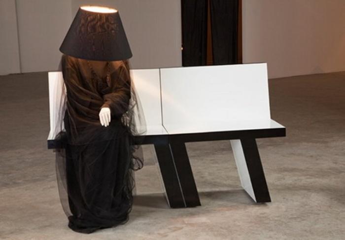 Mannequin Lamps2
