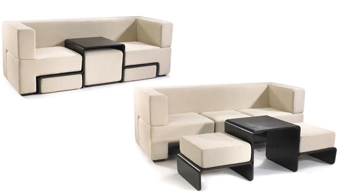 Slot-Sofa