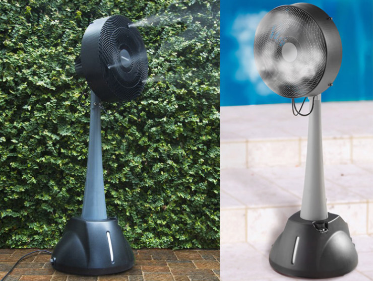 auramist-milo-hoseless-evaporative-misting-fan-xl
