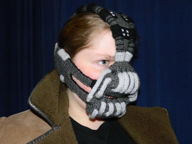 bane-mask-1
