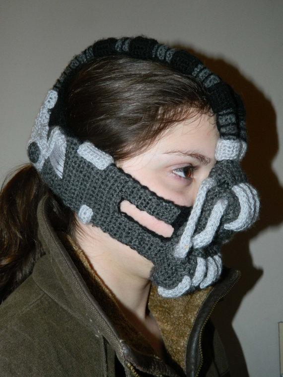 bane-mask-4