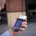 Breathometer Integrates With Smartphone: Why?