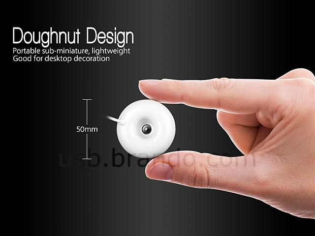 donut-humidifier-3