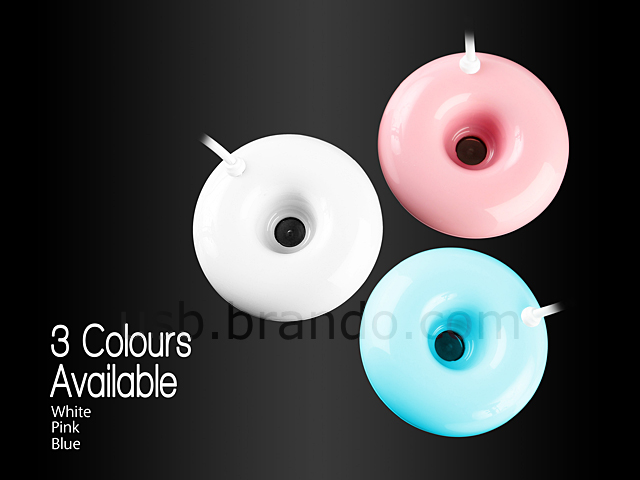 donut-humidifier-6