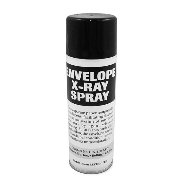 envelope_x_ray_spray_1