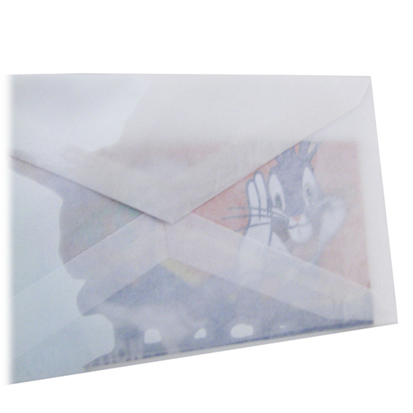 envelope_x_ray_spray_3