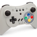 This Controller Works for Wii, Wii U and Android