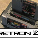 Retro Gaming Still Kicking: RetroN 4 Multi-System Console Adds GBA, HDMI Capabilities