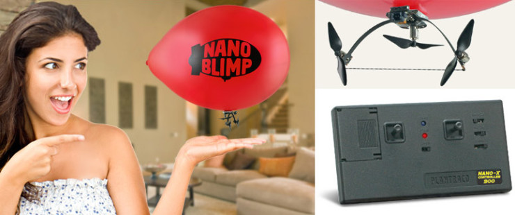 nanoblimp-worlds-smallest-rc-blimp-xl