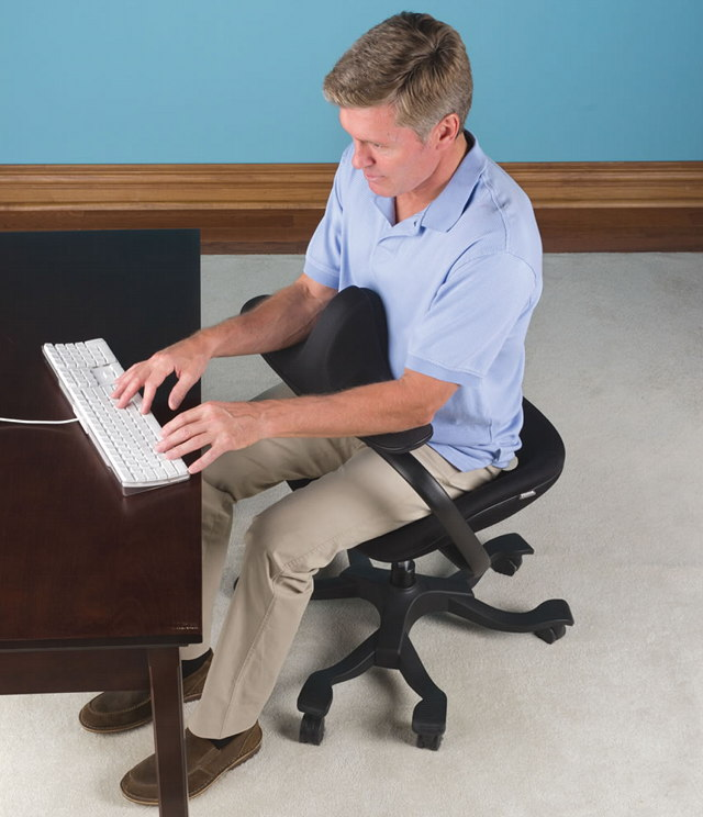 perfect-posture-chair