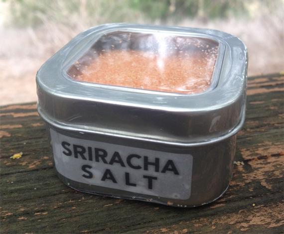 sriracha-salt