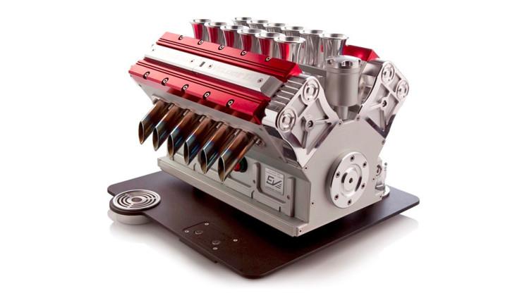 v12-espresso-machine