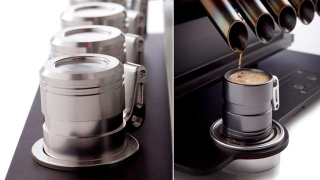 v12-espresso-veloce