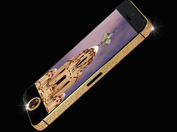 15million-dollar-gold-plated-diamond-iphone