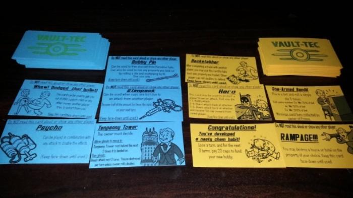 Fallout Monopoly3
