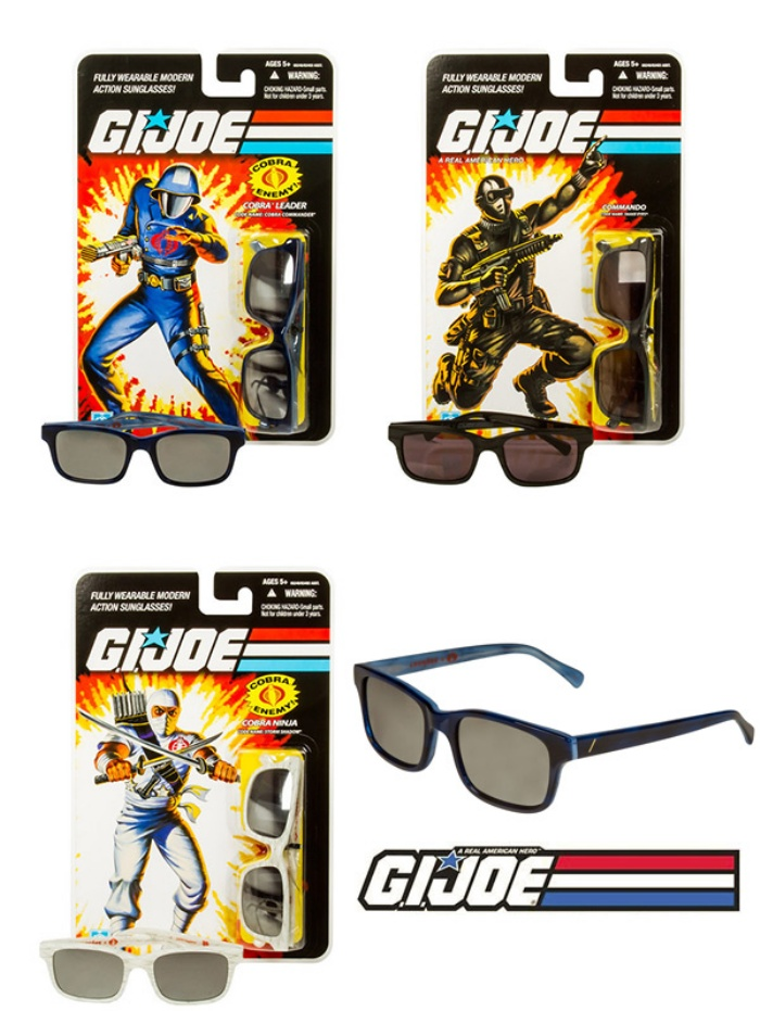 GI Joe Glasses1