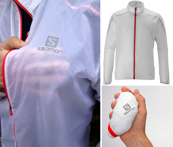 Salomon-Light-Jacket
