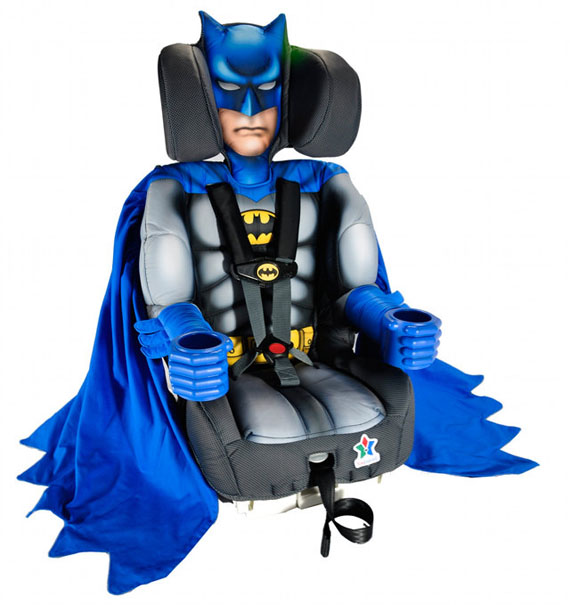 batman-car-seat-1