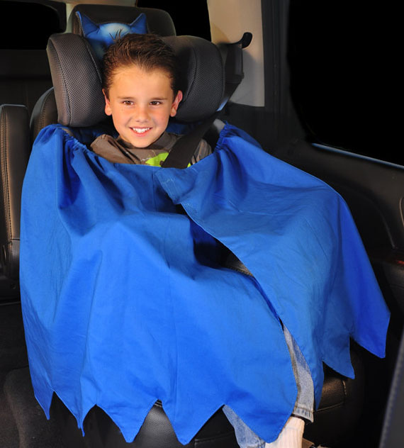 batman-car-seat-4