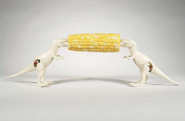 dino-corn-2