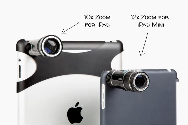 ipad-telephoto-lens-small
