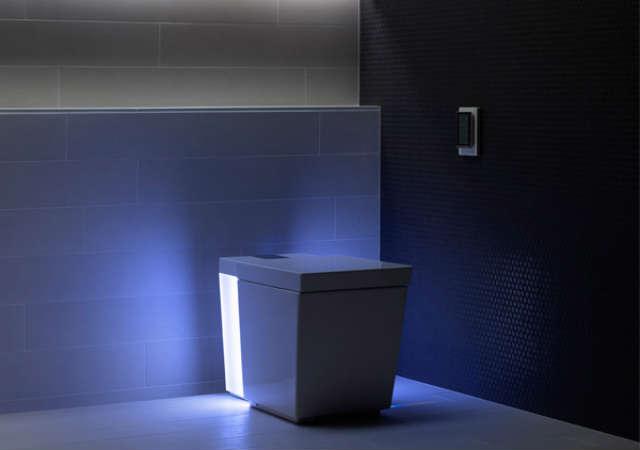 kohler-numi-toilet