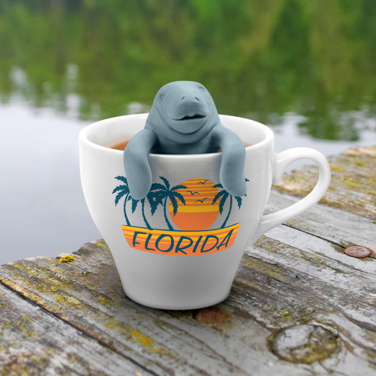 manatea-tea-infuser-xl