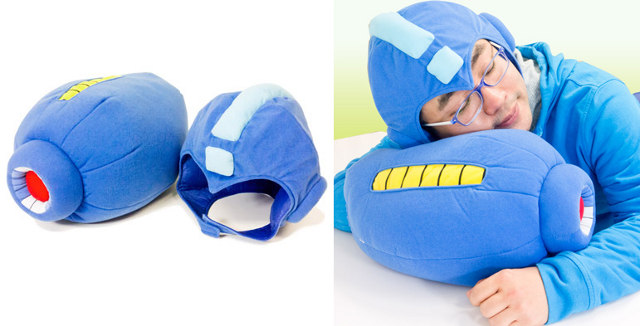 mega-man-pillow-costume