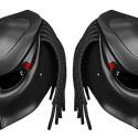 Predator Helmet Could Help You Get Some Respect On The Road