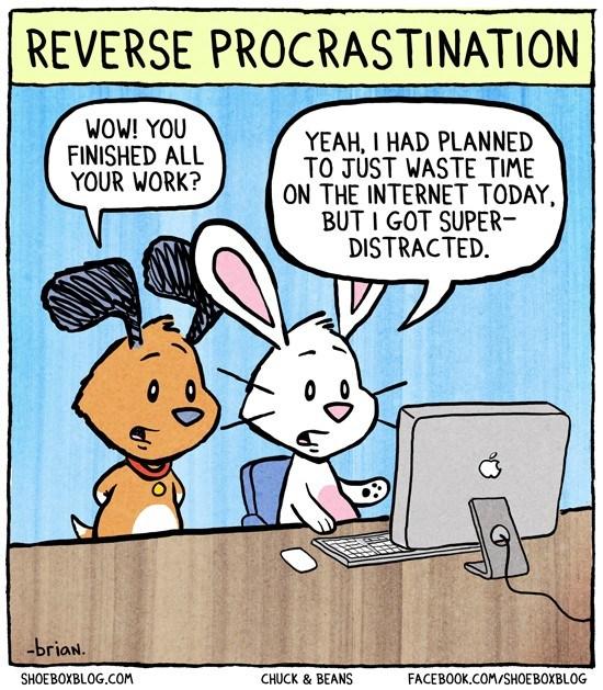 reverse-pro