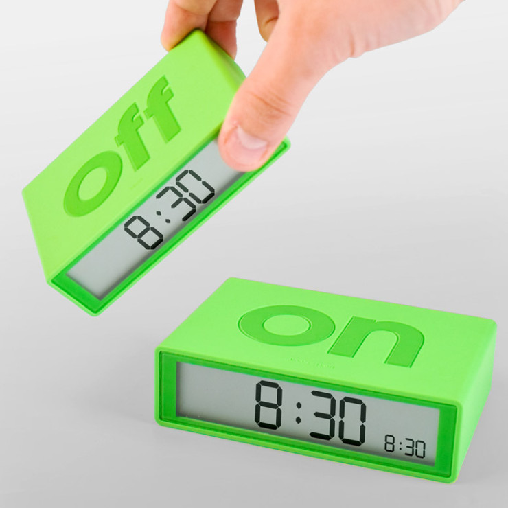 simple-flip-over-alarm-clock-xl