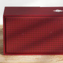 OhGizmo! Review: The SWITCH Portable Bluetooth Speaker