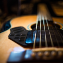 This Acoustic Guitar Attachment Could Revolutionize The Way The Instrument Is Played