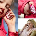 1stfone Is A Cellphone For Kids… Really Young Kids