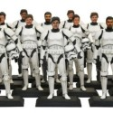 Now You Can Own a 3D-Printed Stormtrooper With Your Face On It