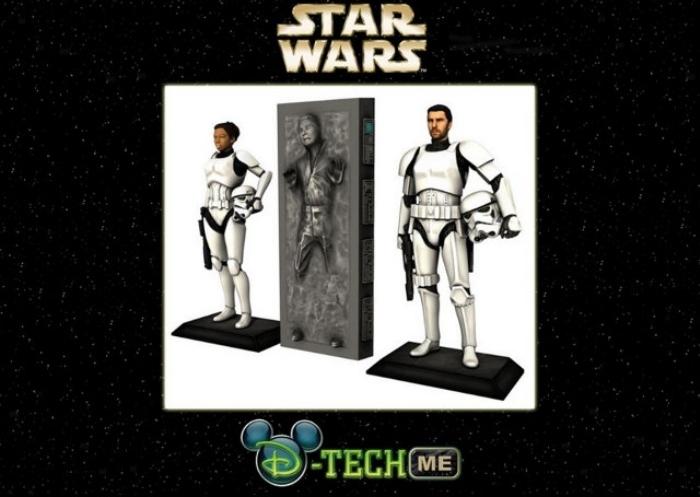 3D Printed Stormtroopers1