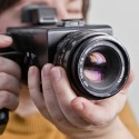 Aspekt is a Modular SLR Camera System That Lets You Keep On Shooting