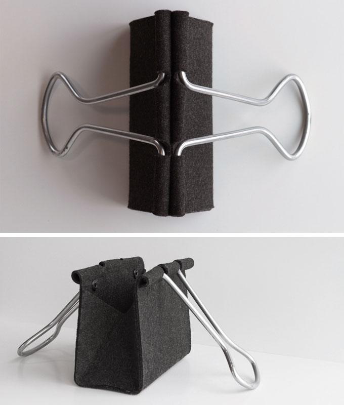 Clip-bag_1