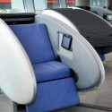 GoSleep Pods Let You Get Some Shut-Eye at the Airport