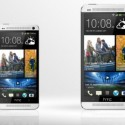Rumor Mill: HTC Working on a 5.9-inch Phablet Version of the One